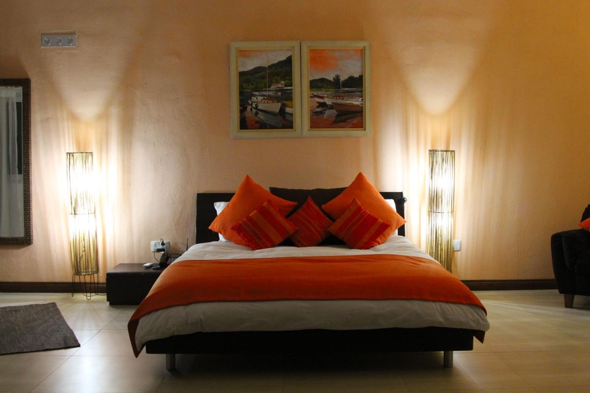 Bedroom 2 10
