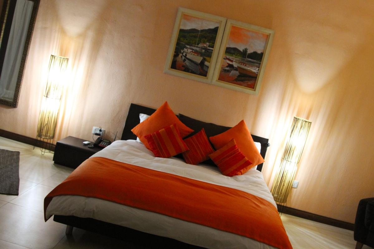 Bedroom 2 11