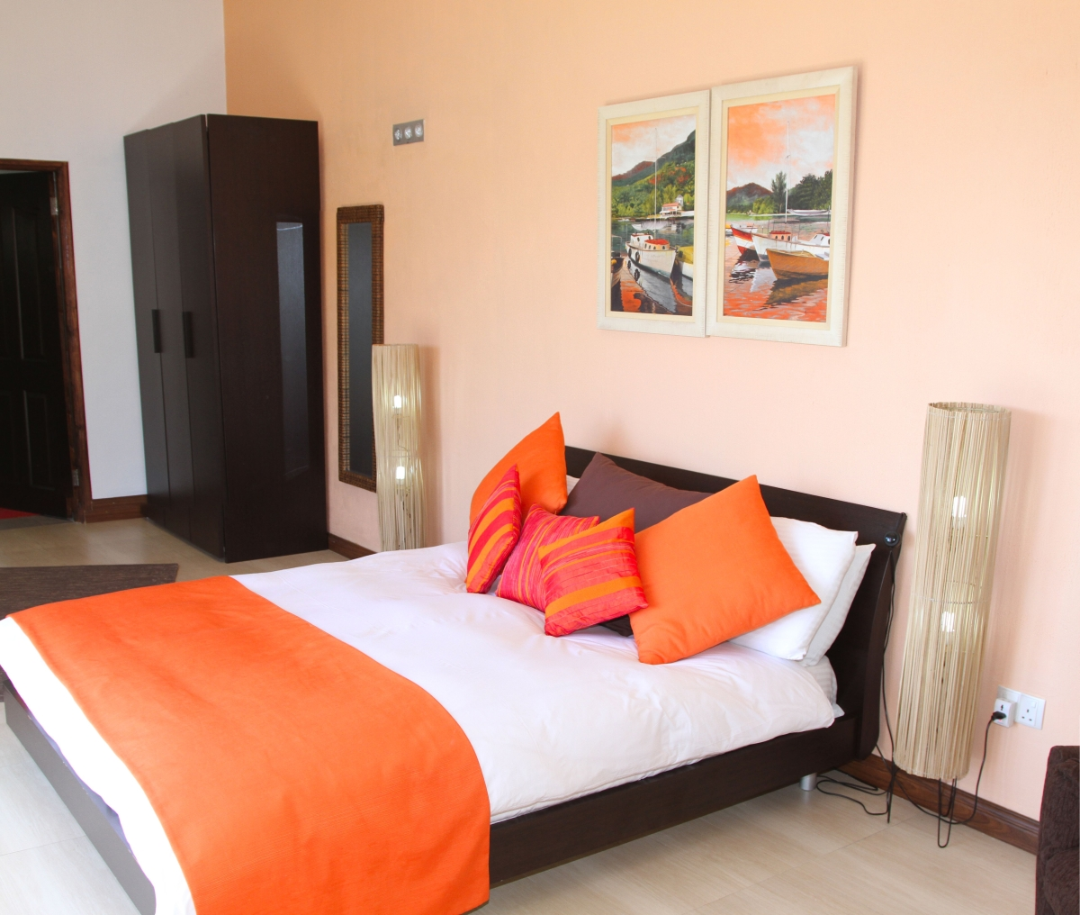 Bedroom 2 12