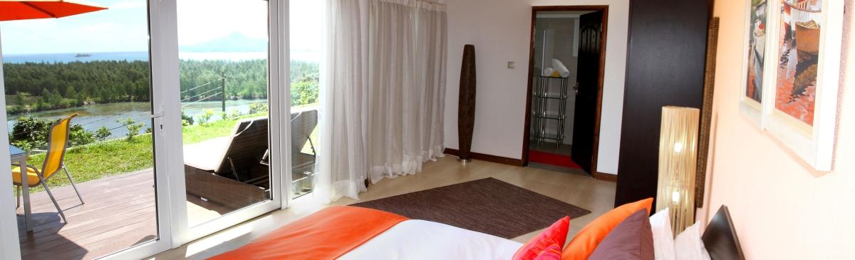 Bedroom 2 16